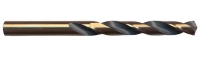 SPARKY Сверло по металлу d 5х132 мм 190626 (1 шт.)