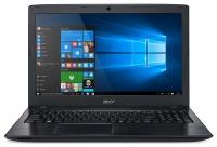 Acer E5-576-32PC