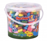 fischerTIP Набор для творчества TIP 600