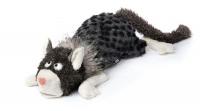 sigikid Кіт (38 см)