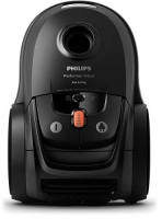 Philips Performer Silent FC8785/09