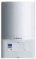 Vaillant ecoTEC pro VUW INT 346/5-3