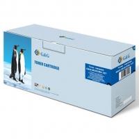 G&G для HP LJ Pro M125/M127/Canon MF212w/MF227dw Black