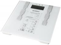 Supra BSS-6600