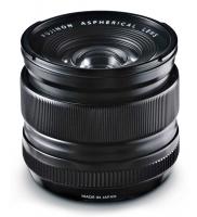 Fujifilm XF-14mm F2.8 R