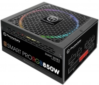 Thermaltake Smart Pro 850W RGB