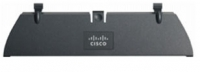 Cisco Footstand kit for single 7914
