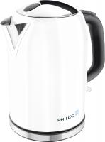 Philco PHWK2021