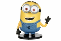 eKids iHome Universal Despicable Me, Minions, Wireless