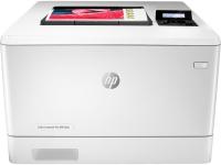 HP Color LJ Pro M454dn