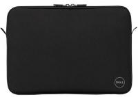 Dell Neoprene Sleeve (M) 15.6
