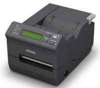 Epson TM-L500A-112