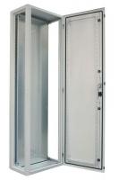 ZPAS Шкаф электротехнический SZE2 2000x800x400