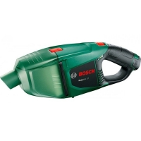Bosch EasyVac 12, 12В, 2.5Агод