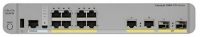 Cisco Catalyst 2960-CX-8TC