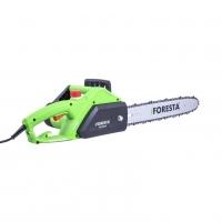 FORESTA FS-1835S електрична