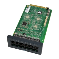 Avaya IP OFFICE/B5800 IP500 EXTENSION