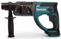 Makita DHR 202 Z аккумуляторный (без АКБ)