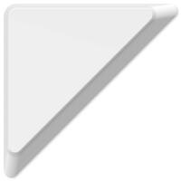 Aeotec Розумний датчик відкриття дверей / вікна ZW112, Z-Wave, DC 5V Li-Ion, білий
