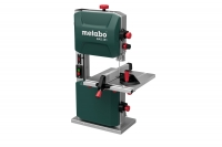 Metabo BAS 261 Precision стрічкова