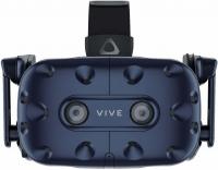 HTC Система віртуальної реальності VIVE PRO KIT