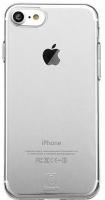 Baseus Simple basic для iPhone 7/8  (TR)