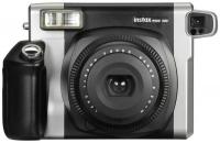 Fujifilm INSTAX 300