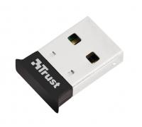 Trust USB адаптер Manga Bluetooth 4.0