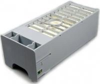 Epson Контейнер для отработанных чернил C12C890191