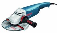 Bosch GWS 22-180 H