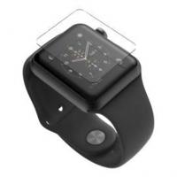 Belkin Захисна плівка для Apple Watch (42мм)