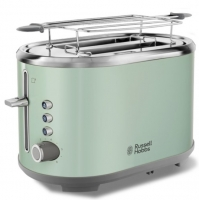 Russell Hobbs 25080-56 Bubble Green