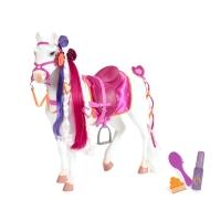 Our Generation Ігрова фігура - Кінь Принцеса з аксесуарами (50 см)