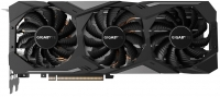 Gigabyte GeForce RTX2080 8GB GDDR6 GAMING OC