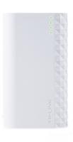 TP-LINK TL-PB5200