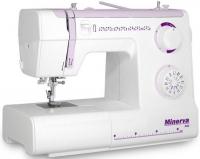 Minerva M-MB32