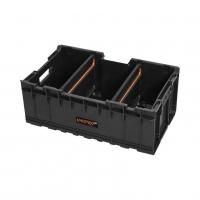 Dnipro-M Ящик для інструменту S-Box K250 відкрита конструкція