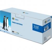 G&G для Samsung SCX-4200/4220 Black