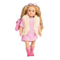 LORI Лялька (15 см) Нора