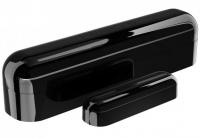 Fibaro Умный датчик открытия двери / окна Door / Window Sensor 2, Z-Wave, 3V ER14250, черный