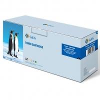 G&G для Samsung SL-M2620/2820/M2670/2870 Black