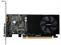 Gigabyte GeForce GT1030 2GB DDR3