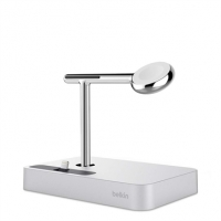 Belkin Charge Dock iWatch + iPhone