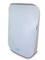 Nuvita NV1850