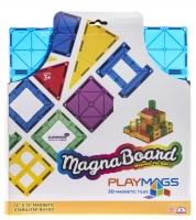 Playmags Платформа для будівництва PM167