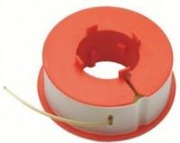 Bosch Шпулька с нажимной автоматикой
