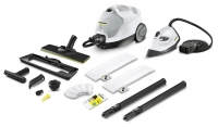 Karcher SC 4 EasyFix Premium Irin kit