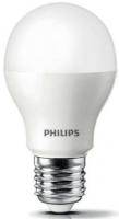 Philips LEDBulb E27 7.5-60W 3000K 230V A55 (PF)
