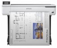 Epson SureColor SC-T5100 36