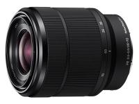 Sony 28-70mm f/3.5-5.6 OSS